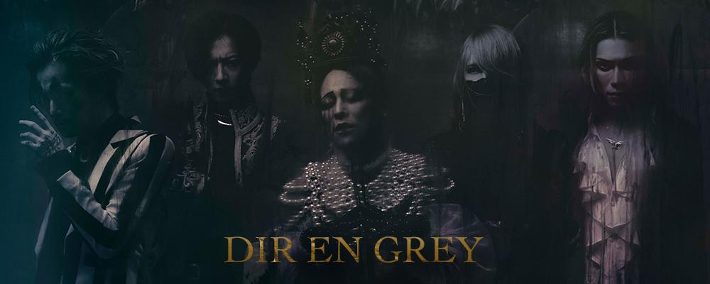 DIR EN GREY2